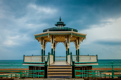 A6A-PAULHINDMARSH-009 