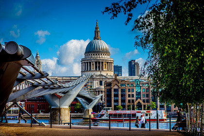 A6A-PAULHINDMARSH-010 